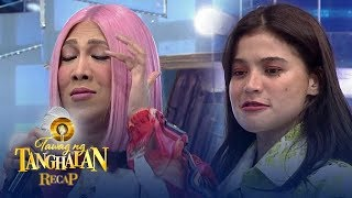 Wackiest moments of hosts and TNT contenders | Tawag Ng Tanghalan Recap | July 12, 2019