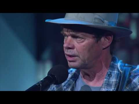 Rich Hall Video