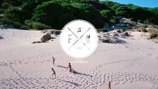 Loud Luxury Remix - All For You (feat. Kaleena Zanderes)