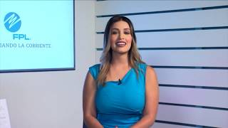 D'CASA Michelle Benitez, Italdoors Miami, Florida Power and Light, FPL, Mariela Quintanilla