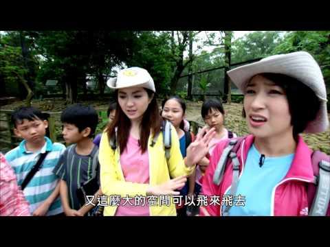 最老動物園最新大發現【下課花路米1389】 - YouTube