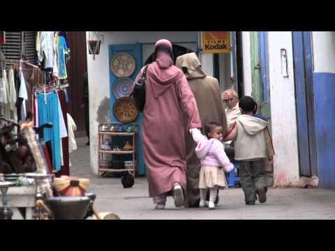 ASSILAH – أصيلة www.marruecos-con-encanto.com – Maroc , Morocco