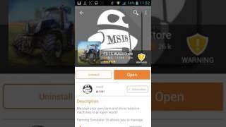 Cum sa descarcati Farming Simulator 2016 Mod