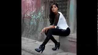 Lo Que Son Las Cosas (Cover) - Claudia Rodriguez