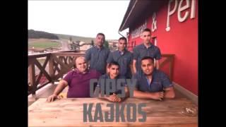 Gipsy Kajkos - Mia Mia - 20 (Cover)