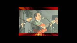 Serenata a Santo Domingo.Trio Hermanos Garcia
