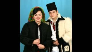 Nituca Iusco si Mihaita Chis - Aprinde gazda lumina