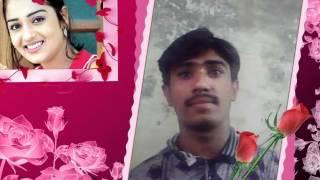 Baant Raha Tha Jab Khuda Bade Dilwala 720p HD Song