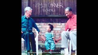 Loyle Carner - Florence