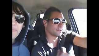 Locones (Bailando-Enrique Iglesias)