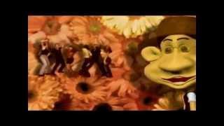 "La Macalacachimba (Video Oficial)  ""FuRCio"" - Chicomcel 2mil1"