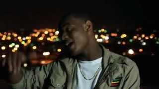 Hallé   We Alright ft. Stacs  (Christian Rap)