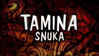 Tamina Snuka Custom Entrance Video Titantron