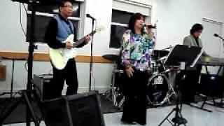 Lorna sings Ikaw by Levi Celerio