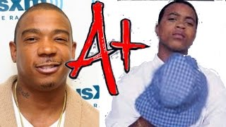 MASHUP Clap Back Enjoy Yourself Remix / Ja Rule Vs A+