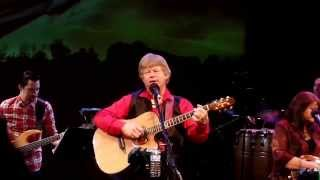John Denver's Annie's Song Live Featuring Jim Curry