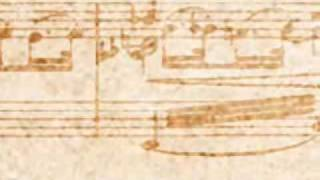 """C. Debussy """"Bruyeres"""" from Book Two of """"Preludes"""" Live radio broadcast recording"""