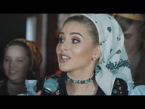 Camelia Pop si Fratii Mat - Colaj Maramures