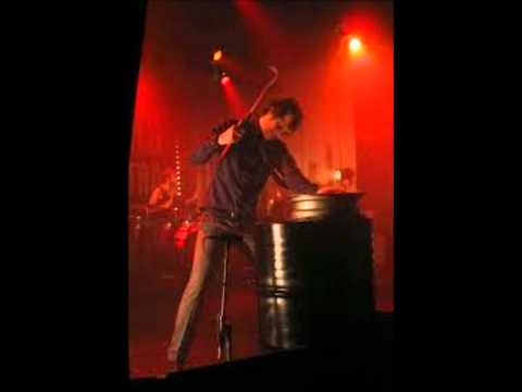kaizers-orchestra-maestro-lyrics-hhegehagen