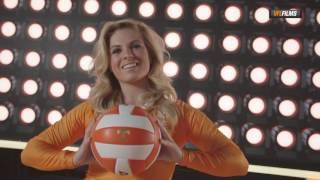 Tennessee's Claudia Coco - Player Profile