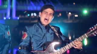 """Los Alcapones de culiacán """"Mi Duvalín"""" (Official Video)"""