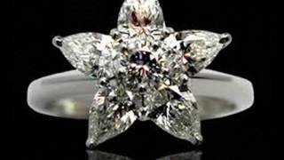 Image of Diamond Nickless for Business width=