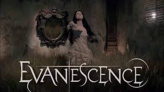 Evanescence - My Heart Is Broken - Trailer