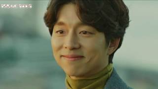 Ailee – Like The First Snow I Will Go To You (Ost. Goblin) [INDO SUB]