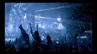 Official Trailer   Tomorrowland Winter 2019