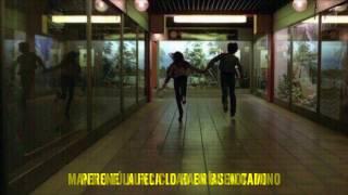 Bane's World - You Say I'm In Love (Sub. Español)