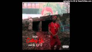 Lud Foe - Cutting Up (Official Instrumental)