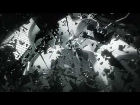 massive-attack-splitting-the-atom-official-video-karapunk