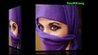 Mahiya Kashmir Deya,Sad song,Heart touching song-YOU TUBE