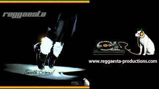 Michael Jackson - Smooth Criminal (reggae version by Reggaesta)