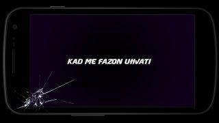 Žakila - Kad Me Fazon Uhvati (Prod. By Zartical)