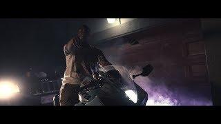 Semi Automatic - Blessings (Music Video) Shot By: @FrescoFilmz