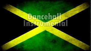 Dancehall Instrumental 2012 Dj Bibinio