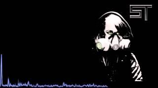 The Prodigy - Breathe (ZAGOR Trap Remix)