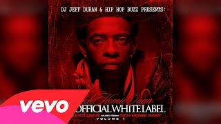 Rich Homie Quan - Bitches Unreleased Ft. Young Thug (Official White Label)