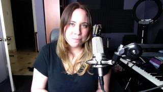 Singing Update
