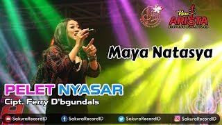 Pelet Nyasar - Maya Natasya