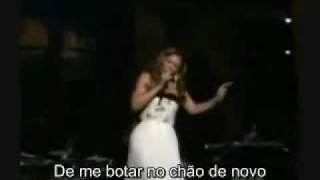 Halo (legendado) - Beyoncé