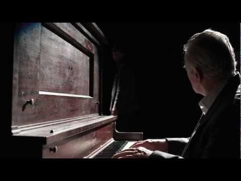big-scary-falling-away-vacation-lp-2011-bigscarytv