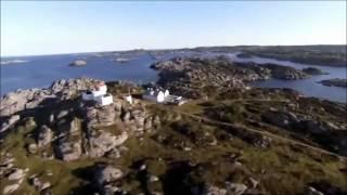 Kalebe - Espírito Enche a Minha Vida - (Vídeo) - Playback