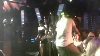 ShowCase Jessy Matador 09/02/13 (4)