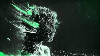 Stereossauro - Para nunca mais mentir [RMX] (Ornatos Violeta)