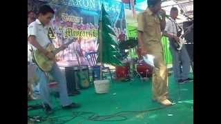 Pelangi Bomerang - Mardiana divanca cover