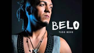 Belo - A Gente Faz Amor