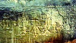 Zé Ramalho - Os Segredos de Sumé(Legendado)