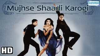 Mujhse Shaadi Karogi {HD} - Salman Khan, Akshay Kumar, Priyanka Chopra - Hindi Movie-(Eng Subtitles) width=
